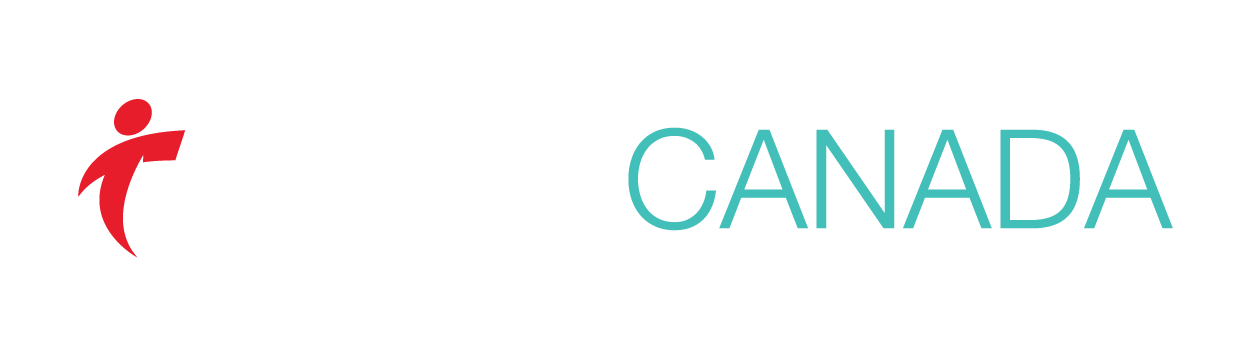 TOCA Canada